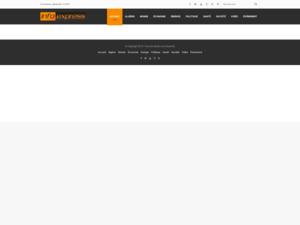 Quanto vale il sito web infoexpress.news?