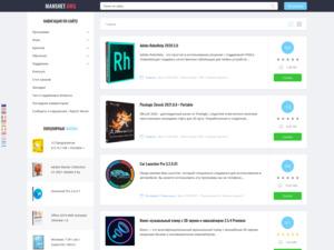 Quanto vale il sito web manshet.org?
