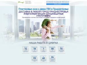 Welchen geschätzten Wert hat plactikaokon.ru?