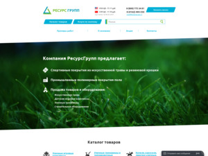 Welchen geschätzten Wert hat polimerdv.ru?